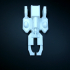 Starship Z-Canser image