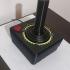 Atari 2600 - 2nd Gen Amazon Dot Holder image