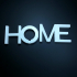 "Google Home Mini ""Home"" Stand image"