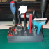 stand a outils d impression image