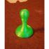Chess pawn image