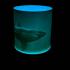 Echo Dot Night Light image