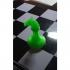 Chess knight image