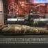 Mummy of Meresamun image