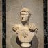 Emperor Hadrian image