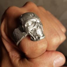 Terminator Ring