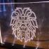 Acrylic Lamp image