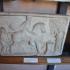 Funerary stele of Loukios Murdios Heraklas image
