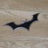 my batarang v1.0 image