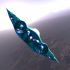 SpaceShip Ultima Thule image