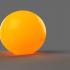 Google Home Mini Sphere image