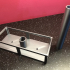 Shower tray / Panier de douche image