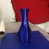 Das Mia Vase image
