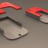 Motox4 Shower Caddie image