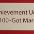 Wedding (Achievement Fun) image
