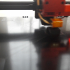 Bltouch_support_D9_Wanhao_3d_printer image