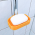 Shower soap holder image