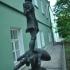 Monument Jonathan Swift's 'Gulliver's Travels' image