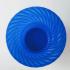 Spiky Vase image