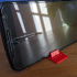 Foldable Phone Stand Remix image