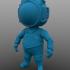 Art Toy Alien image