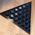 3D Pyramid Puzzle image