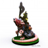 Goblin Army Miniature Pack image