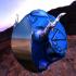 Helmet Scifi image