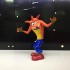 Crash Bandicoot image