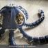Jell-E Medusa: The Scout image