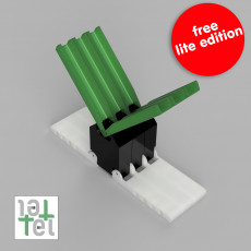 TelTel - Free Lite Edition