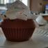 Cupcake Box print image