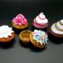 Cupcake Box image