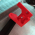 G Core x axis end piece image