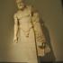 Herm of Hercules image