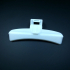 Samsung Washing Machine Door Handle (P/N DC64-01524A) print image
