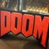 The Pen of Doom image