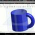 mug - sugar bowl image