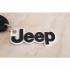 Jeep keyring image