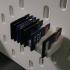 IKEA Skadis - SD and microSD Card Holder image