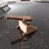 Modular Cannons image