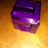Puzzle Cube image