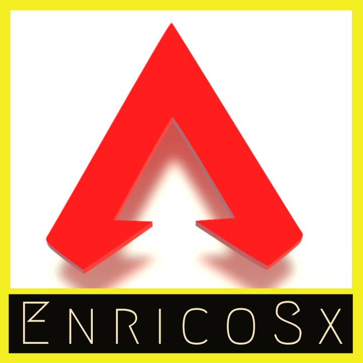 Apex Legends : Logo