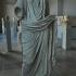 Statue of Livia image