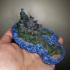 Dragonstone image
