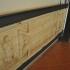 Sarcophagus front for Publius Aelius Ponticus image