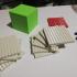Math cubes (cubos multibase) image