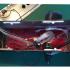 Stranger Things Fiberoptic and Plasma Desk Lamp image