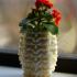 Vase of Skulls image