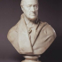 Bust of Francis Seymour-Conway image